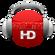 Dynamix podcast 3102012 by DJ2niight image