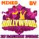 BOLLYWOOD MIX 2021 (LIVE SET)- DJ DAENAN 2021 image