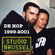 De Hop / Lefto & krewcial / Studio Brussel / Jan 4th 2000 / C Brown image