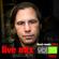 Live mix Vol16 2020.05.11 Best Remix vol3 image