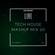 DJ DENT - TECH HOUSE MASHUP MIX 011 - JUNE 2021 image