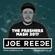 The Freshers Mash 2017 | Joe Reece image