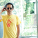 "TRAVELLING WITHOUT MOVING NAVIGATED BY KUNICHI NOMURA 12/07/2014  ""MOVIE"" image"
