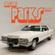 MR. PARKS JR. image
