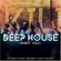 DEEP HOUSE SET 14 - AHMET KILIC image