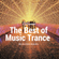 The Mix Best Trance - DjSamix (Original Mix) image