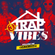Trap vibes 3 image