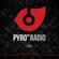 PYRO Radio #57 image