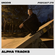 Groove Podcast 278 - Alpha Tracks image
