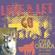 Love & Let GO.... image