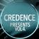 CREDENCE presents... Vol 4 image