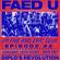 FAED University Episode 92 - 01.15.20 image