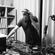 DJ MicksUp SRH Mini Mix a Thon, Aug 2021 image