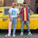 Amine Edge & DANCE - Road to Croatia Influences Mix image
