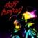 Daft Funked - a transformed tribute image