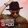 UMF Korea 2017 DJ KOO Live Mixset image