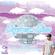 The Daydream Disco - 001 image