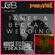 J&B Wedding Set 21st April 2019 image