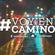 #VOY EN CAMINO - VERSION DON OMAR image