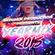 Yearmix 2015 Mixed by MiZU image