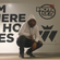 Philip Ferrari LIVE On Hot 97's Presidents Day Mix Weekend 2-16-19 (Clean) image