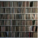 Roots Dub Reggae vinyl selection live on Bassport.FM Radio 07-09-18 image