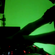 GRIMES DNB RINSEOUT 050718 image