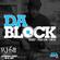 DJ Bee - FNBP #DaBlock 09.01.2017 Labor Day Mixoff Weekend (103 Jamz Norfolk, VA image