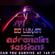 Adrenalin Sessions 153. Guest DJ. Zondervan image