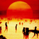 NYC SOUL 327 - Summer Of Love image