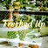 Freshed Up Vol. 3 image