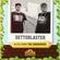 Gettoblaster - Dirtybird Campout Minecraft Set 2020 07/12/2020 image