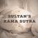Sultan´s Kama Sutra image