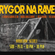 Mole @ Rygor na Rave /Secret Location Wrocław/ 2020.09.19 image