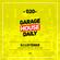 Garage House Daily #020 DJ Listener image