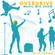 Overdrive Music show 15.06 image