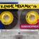 MegaTune's Kendal MegaMix 2016 image