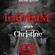 I sCrEaM with Christine- S4No14 image
