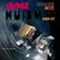 Huismix 2020 07 image