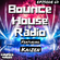 Bounce House Radio - Episode 67 - Kaizen image