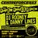 DJ Rooney & Danny Lines Super Smilie Show- 883 Centreforce DAB+ 25-09-20 .mp3 image