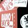 """Radio 1"" . Prague . CZ . April 22nd . 2016 image"