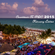 Countdown to PDC 2015 Febuary Edition image