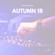 AUTUMN MIX | Drum&Bass | Ankeina image