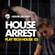 House Delivery - House Arrest sessions - Play Tech House 03 by D'YOR image
