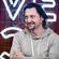 OD VECI_FM 9.4.2015 image