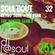 Soul'dOut Vol32 (Retro Soul & Nu Funk) - The Winter Series Pt.2 image