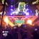 Snails EDC Las Vegas 2019 full set image