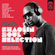 The RZA Presents Shaolin Soul Selection: Vol 1  image
