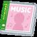30代が絶対歌える!J-POPええとこ繋ぎ65曲30分mix image